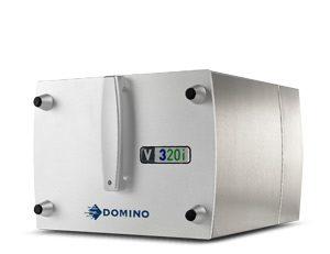 V320iV-series-Thermal-transfer-overprintingV320iV-series-Thermal-transfer-overprinting