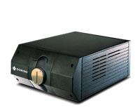Casecoder  Inkjet Printer Kharakter Besar Case Coder