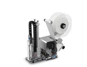 M230iCW-Print-and-Apply-Labelling-technology-untuk-mencetak-label-atas-kanan-kiri
