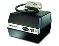 Macrojet  Inkjet Printer Kharakter Besar Case Coder