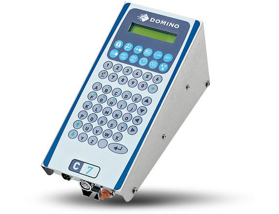 c-series-Printer-Inkjet-big-Karakter-Besar-untuk-Pengkodean-coding-Kasus-Luar