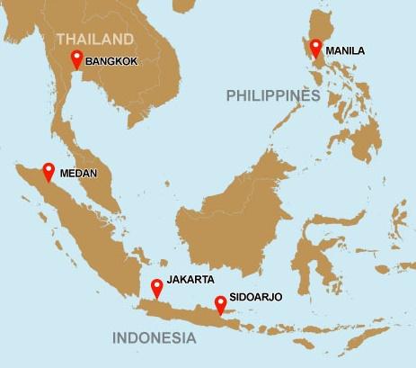 tentang kami domino printing indonesia lokasi