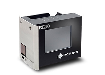 g-series mesin coding luar box karton