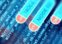 mesin serialisasi domino - mesin cetak expired date khusus -mesin coding